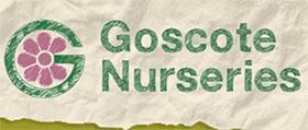英国戈斯科特苗圃 Goscote Nurseries