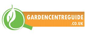 英国花园中心指南 Garden Centre Guide