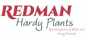 英国红人耐寒植物苗圃 Redman Hardy Plants