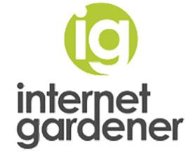 英国互联网园丁网 Internet Gardener