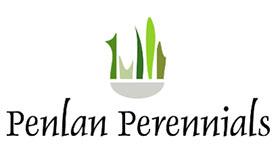 英国彭兰多年生植物苗圃 Penlan Perennials