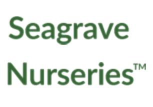 英国希格雷夫苗圃 Seagrave Nurseries