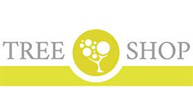 英国树木商店公司 Tree Shop Limited