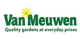 英国Van Meuwen邮购网站