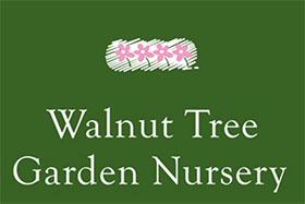 英国核桃树花园苗圃 Walnut Tree Garden Nursery