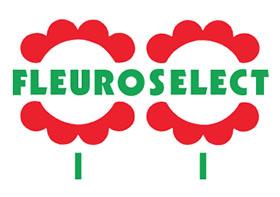 Fleuroselect 国际育种家和植物种苗生产者组织