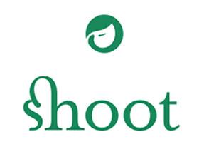 Shoot 花园管理软件