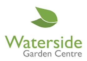 英国水边花园中心 Waterside Garden Centre