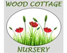 英国木屋苗圃 Wood Cottage Nursery