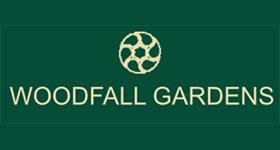 英国伍德福尔花园 Woodfall Gardens