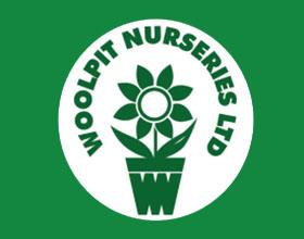 英国伍尔皮特苗圃 Woolpit Nurseries