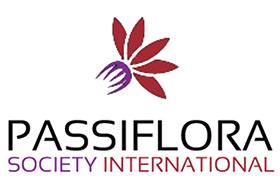 国际西番莲协会 Passiflora Society International (PSI)