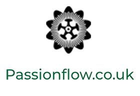 英国西番莲在线 Passiflora Online