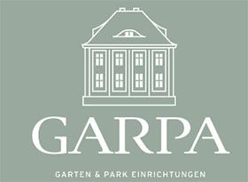 德国Garpa 花园家具