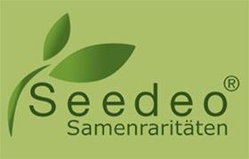 德国Seedeo珍稀植物种子