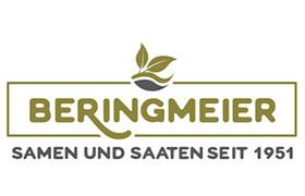 德国 Bernhard Beringmeier 种子商店