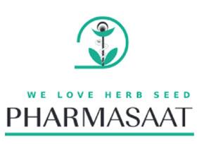 德国 PHARMASAAT GmbH 香草和药用植物种子