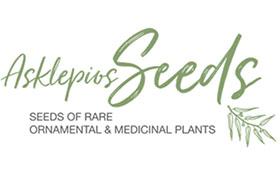 德国 Asklepios Seeds 种子公司