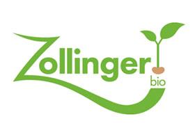 瑞士 Zollinger Bio 种子公司