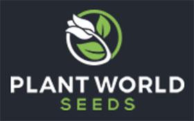 英国植物世界种子 Plant World SEED