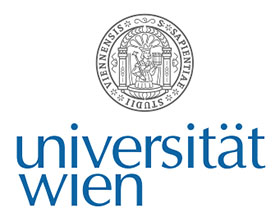 奥地利维也纳大学植物园 Universität Botanischen Garten